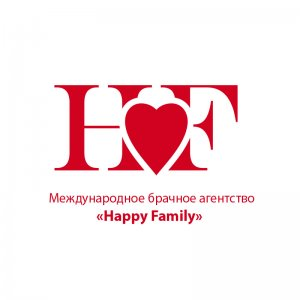 Happy Family International Marriage Agency