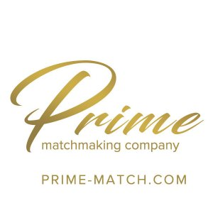 ukraine dating company