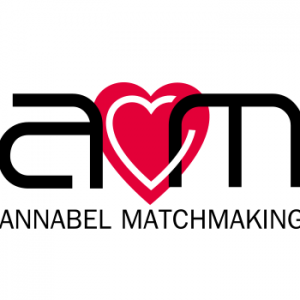 Annabel Matchmaking Agency