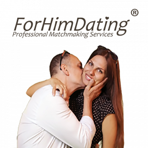 ForHimDating Tailored Matchmaker Service