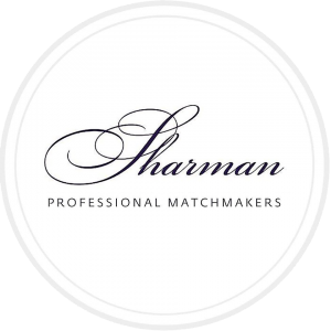 Sharman Professional Matchmakers