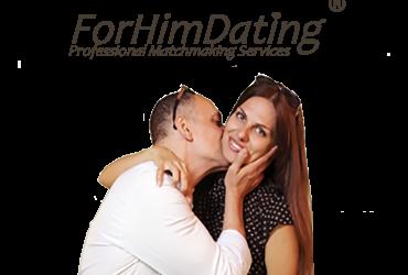 Gratis dating websites in Frankrijk
