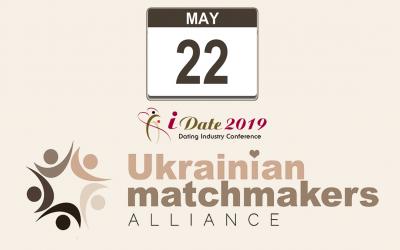 matchmaking Kiev