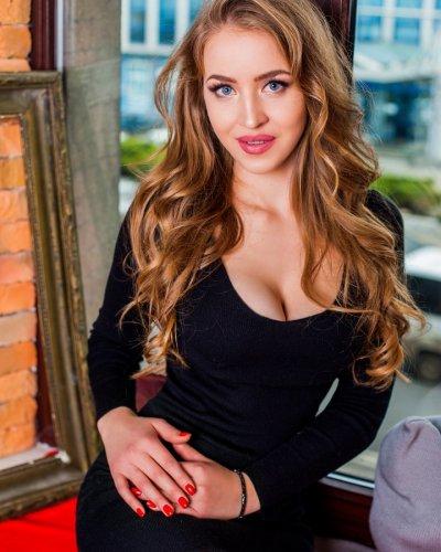 Odessa matchmaking beste gratis online dating sites 2014